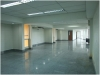 Master-Team-New-Office-Building-for-Rent