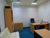 Serviced-Office-For-Rent